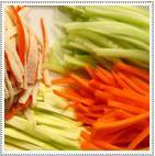 http://i402.photobucket.com/albums/pp103/Sushiina/sushiselfmade/sushi3.jpg
