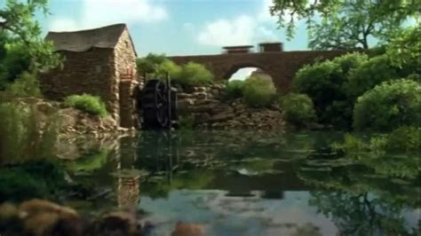 watermill theme series   style youtube