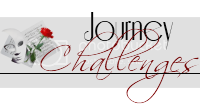 photo Challenges_zpsc15403bb.png