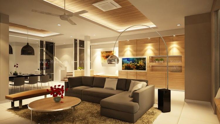 Spin Society | House of Bohn Interior Design Portfolio