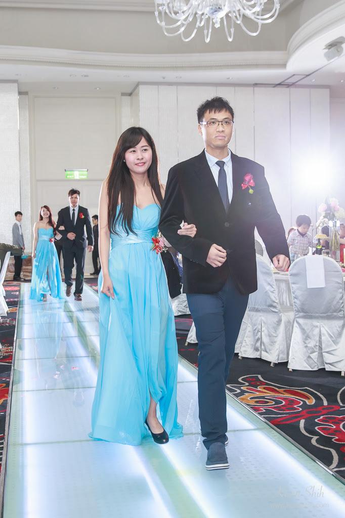 台中林酒店婚攝-48