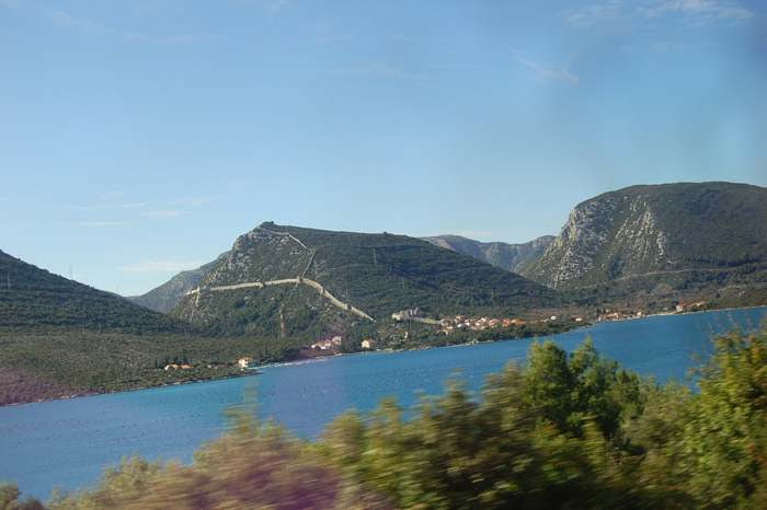 croatia4