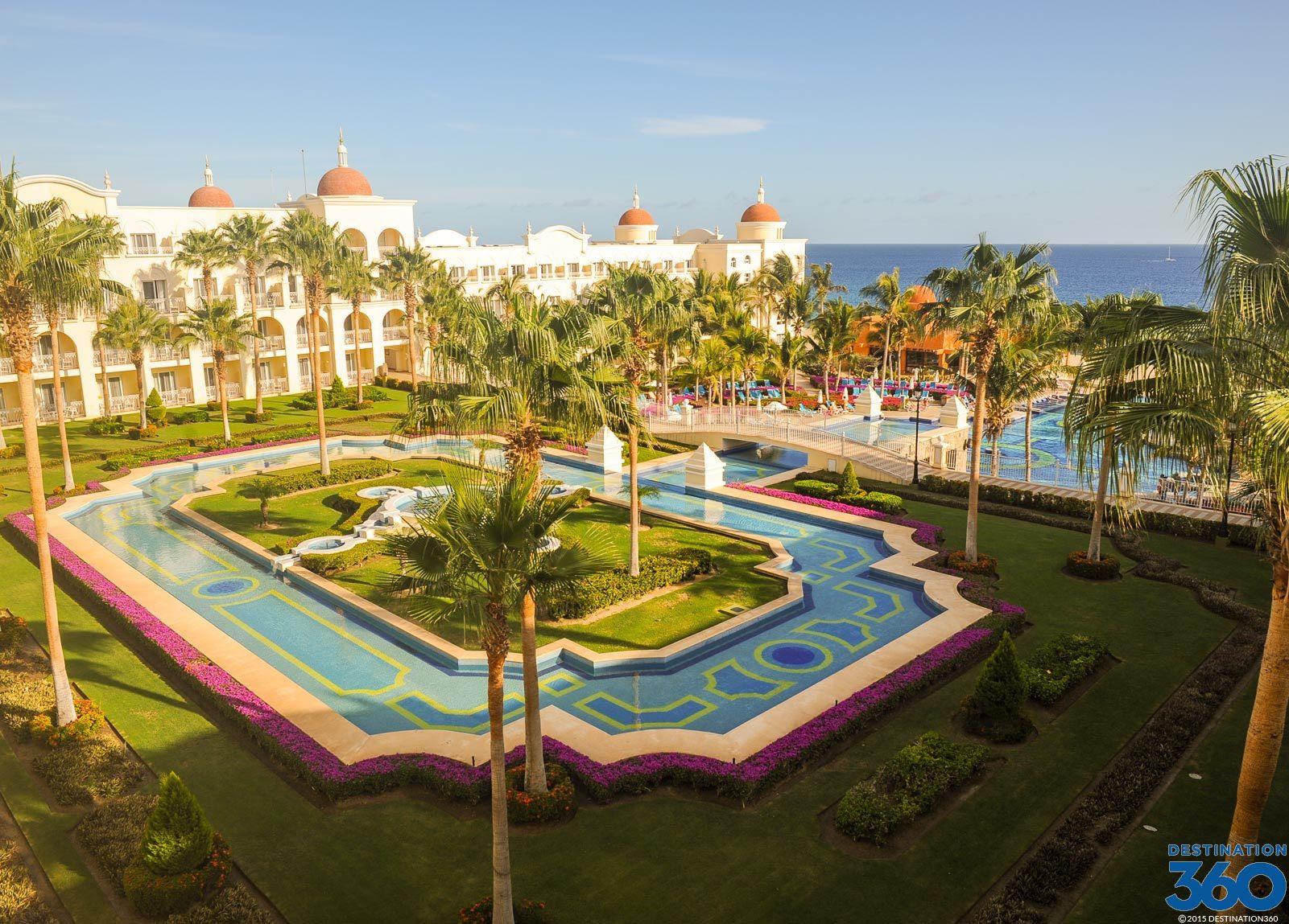 Mexico Vacation Deals  Best Mexico Travel Deals