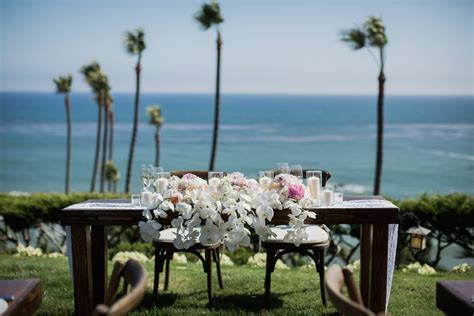 Lauren Cheney Wedding   marisanicoleblog