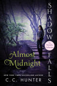 http://www.barnesandnoble.com/w/almost-midnight-c-c-hunter/1122959295?ean=9781250081001