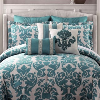 Queen Comforter Sets   Overstock.com Shopping - Great Deals on ...