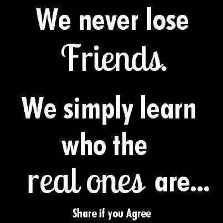 Quotes About Trust Your Friends 45 Quotes