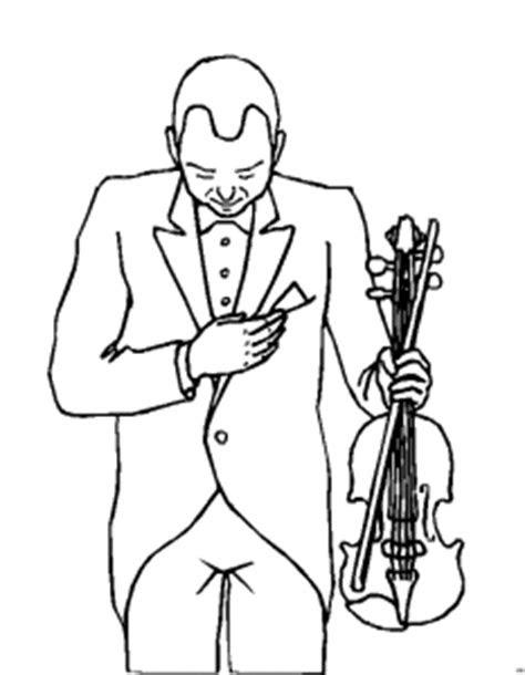 gratis malvorlagen musik  kostenlose malvorlagen ideen