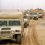The first Gulf War ended in a quick and decisive U.S. victory, but it has had a lasting influence.