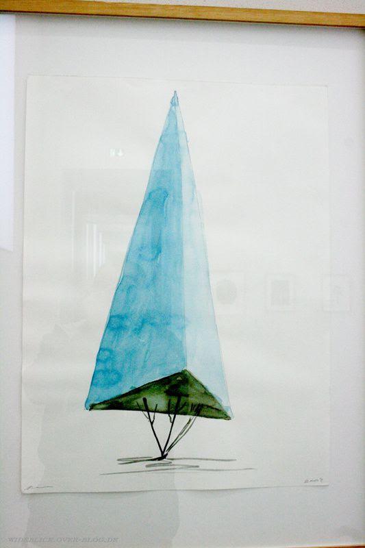 29 documenta13 d13 kassel 2012 wideblick.over-blog.de