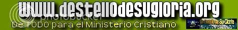 www.destellodesugloria.org