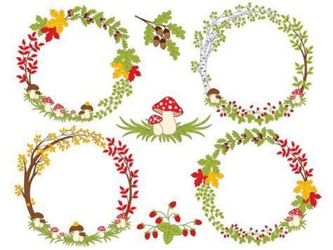 Myrtenkranz mit Schleierkraut Hochzeit in 2019 Wreaths