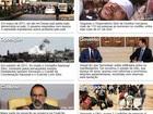 Arábia Saudita se nega a entrar para o Conselho de Segurança da ONU