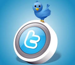 Eu twitto, tu retwittas, eles seguem?