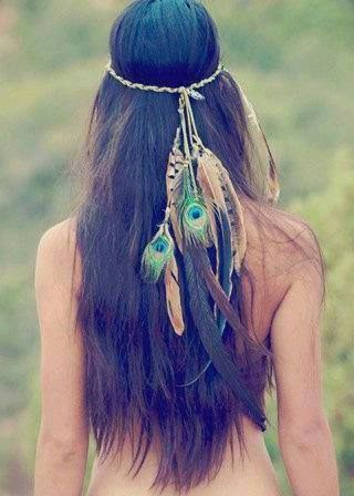 hippie vibes. |Re-pinned by www.borabound.com #borabound #beborabound #islandlifestyle