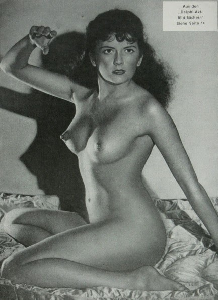 Jane Russell Nude Hot Photos/Pics | #1 (18+) Galleries