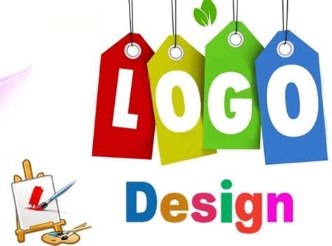 logo designing services  patna north sri krishna puri