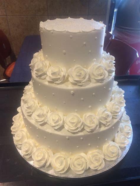 25  best ideas about Publix wedding cake on Pinterest