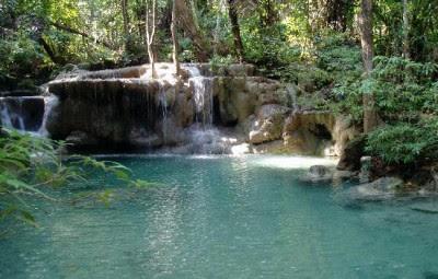 """A água """"não é uma mercadoria, é um bem público e um recurso escasso"""", sublinhou Marisa Matias"""