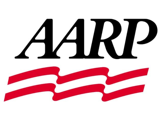 Does Aarp Offer Life Insurance