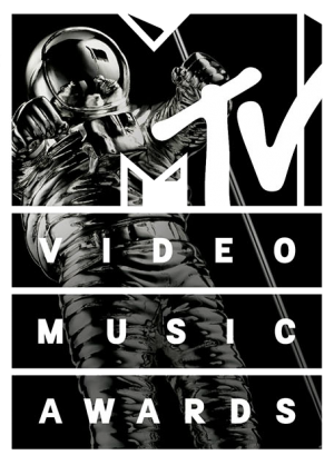 MTV Video Music Awards (2016) Full Show Download HDTV