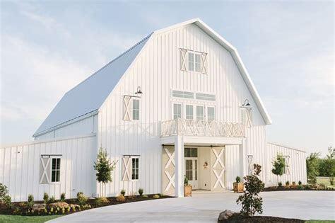 Brand New North Texas Wedding Venues   Location