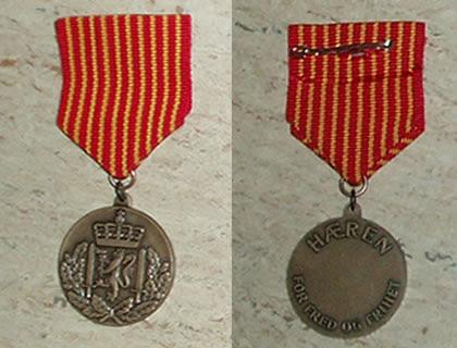 File:Norwegian natl service medal army.jpg