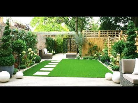 small garden design ideasbeautiful home garden