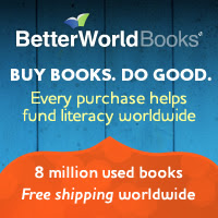 Buy Books. Do Good. Support Literacy Worldwide