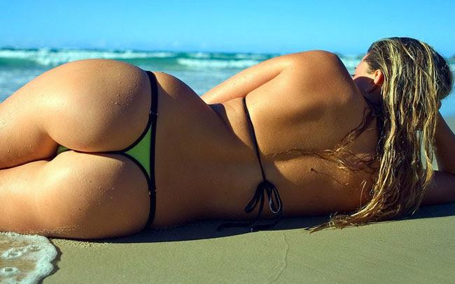Praia (foto: massi2/fotolia)