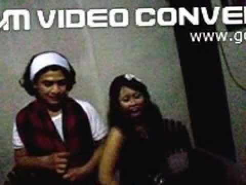 BOKEP ARTIS INDONESIA ANGGRA amp; ANGGI  YouTube