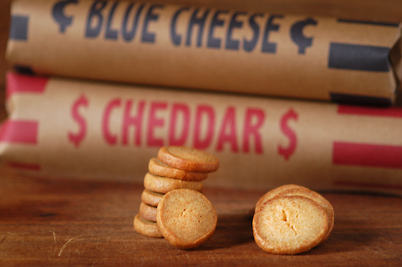 cheesecoins2