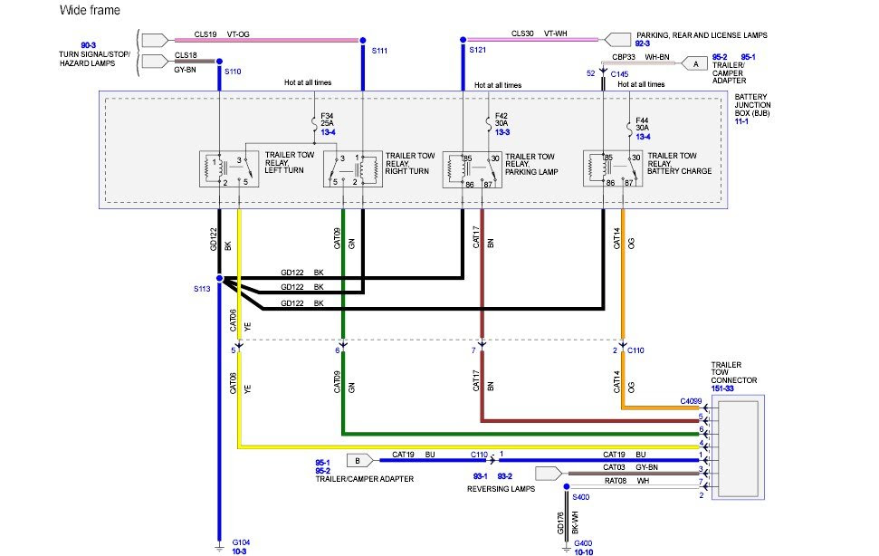 26 2008 ford f250 wiring diagram - wiring diagram list 08 ford f 250 wiring diagram 2008 ford f250 headlight wiring diagram wiring diagram list