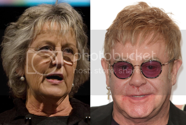 Germaine Greer Elton John photo CF3ZavbW0AEcxaW_zpstuad6kbb.png