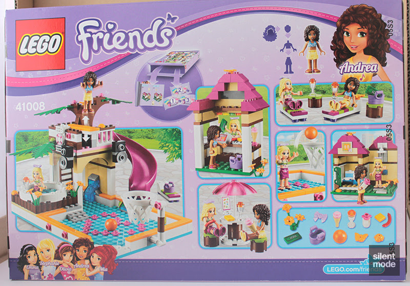 how to draw lego friends andrea  drawing tutorial easy