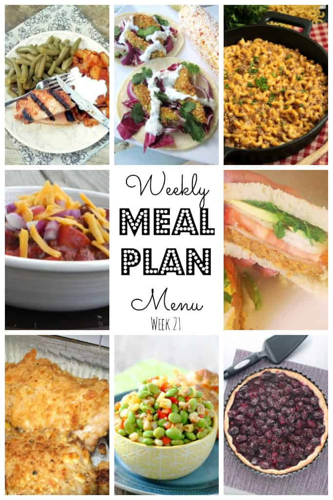 Weekly Meal Plan 071816-main