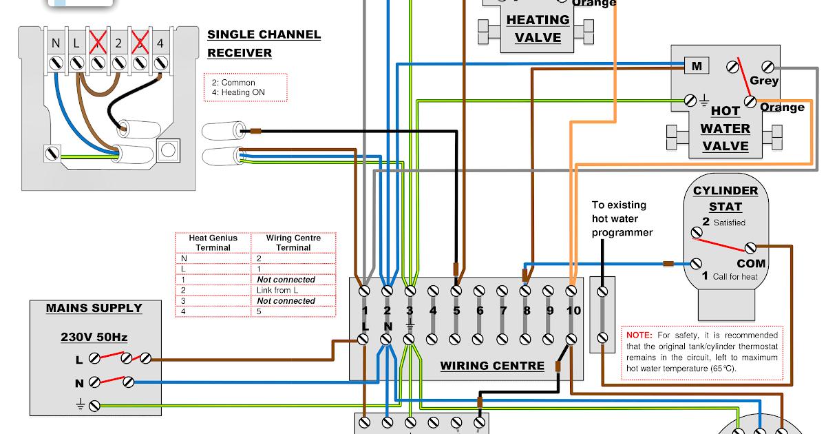 96 Ford 350 Xlt Fuel System Wiring Diagram