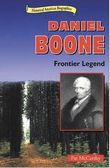 boone_2