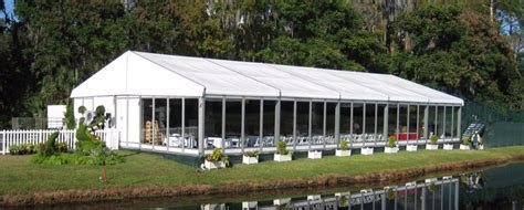 Wedding Tents Manufacturers   Wedding Tents for Sale