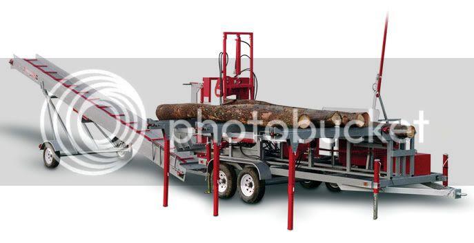 ferguson-firewood-processors