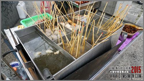澎湖香腸PK05-4.jpg