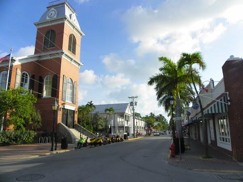 6.21.2009 Key West, Florida (4)