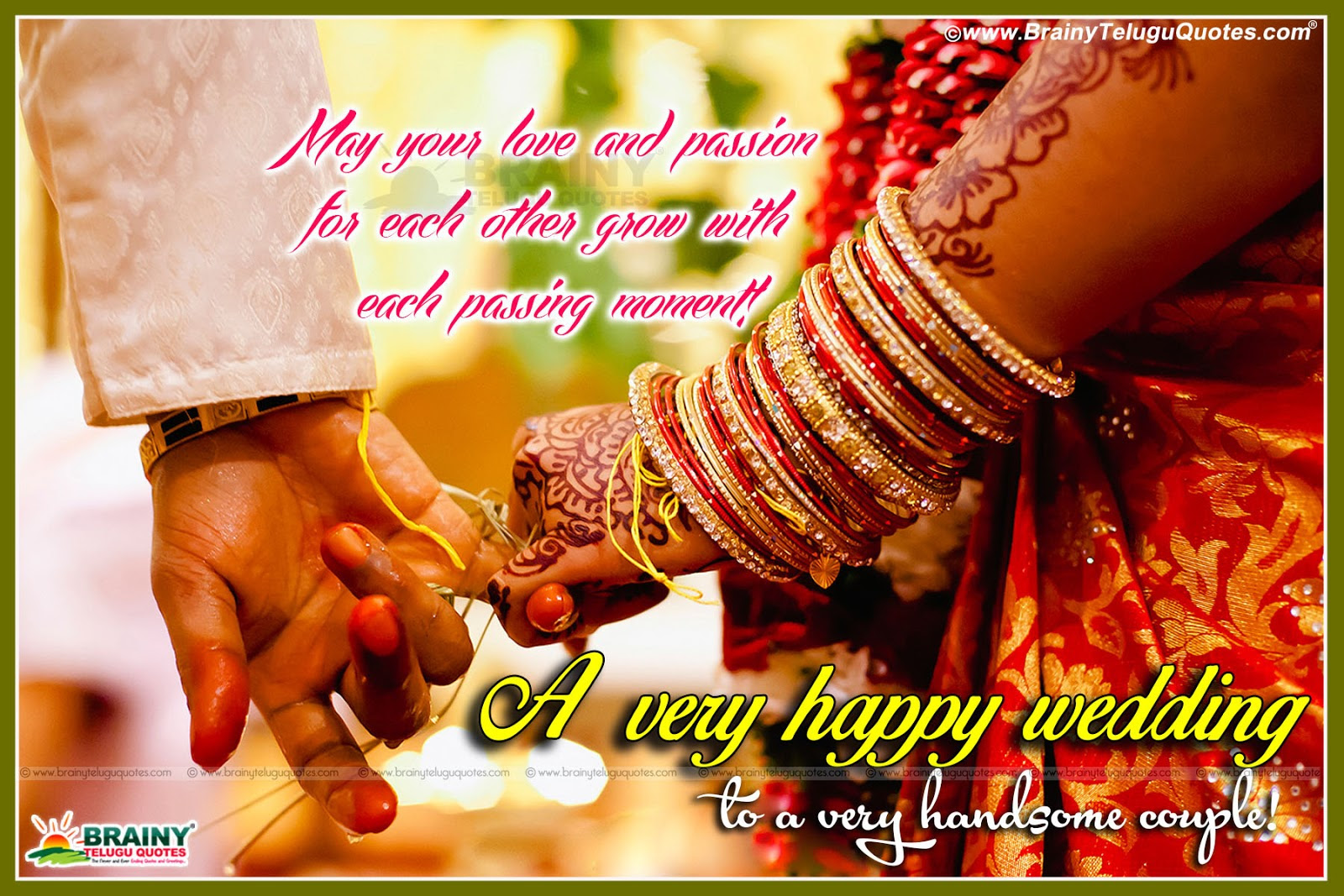 Happy Wedding Anniversary Wishes In Tamil Quotes Many Hd Wallpaper