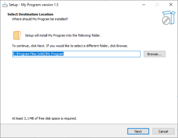 download text express 2 free full version
