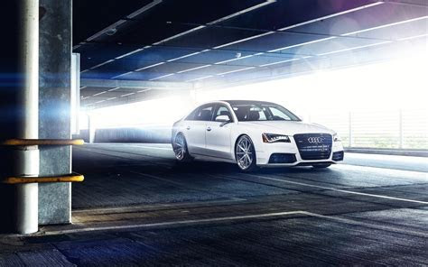 Amazing Audi Car HD Wallpaper amazing Photos amazing Photo Gallery in The World