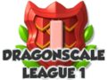 Dragonscale League 1 Emblem.png