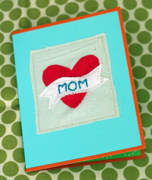 mothers day cards to make in school. Mother#39;s Day cards!