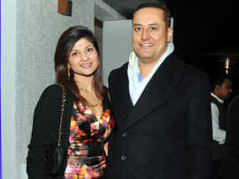 Hotmail founder Sabeer Bhatia bets on realty software company
