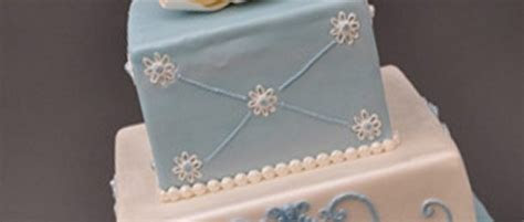 Wedding Cakes Pittsburgh   Bethel Bakery