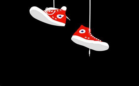 converse  star hd logo wallpapers desktop wallpapers